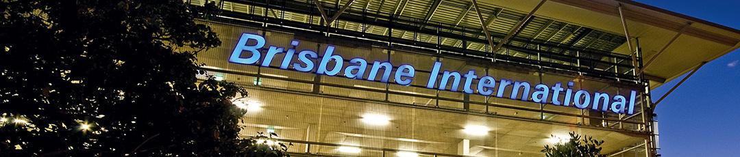 Brisbane Airport Car Hire Car Rentals Bus Hire Brisbane Airport
