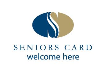 seniors discount car hire