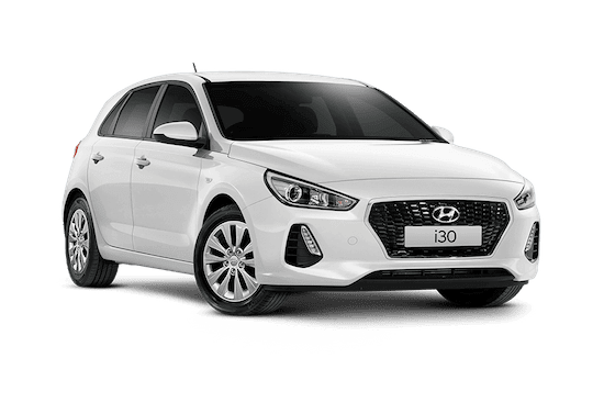 Gold Coast Car Hire And Rentals Affordable Book Now Andy S