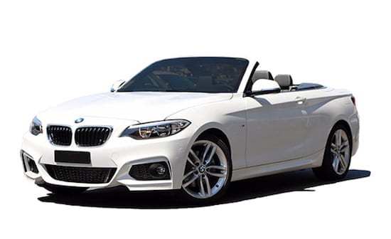 Sports Luxury Prestige Car Hire In Brisbane Gold Coast And Hte